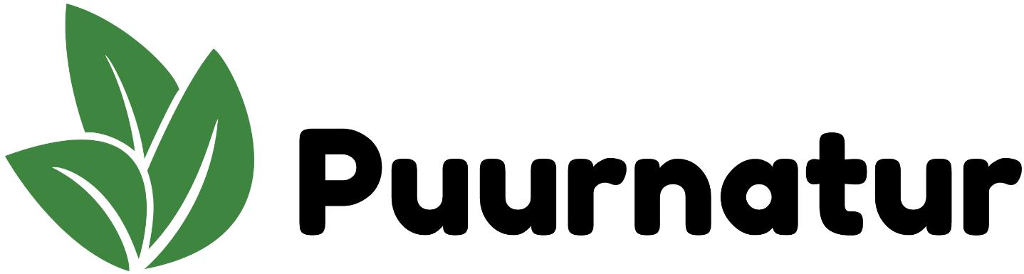 Puurnatur