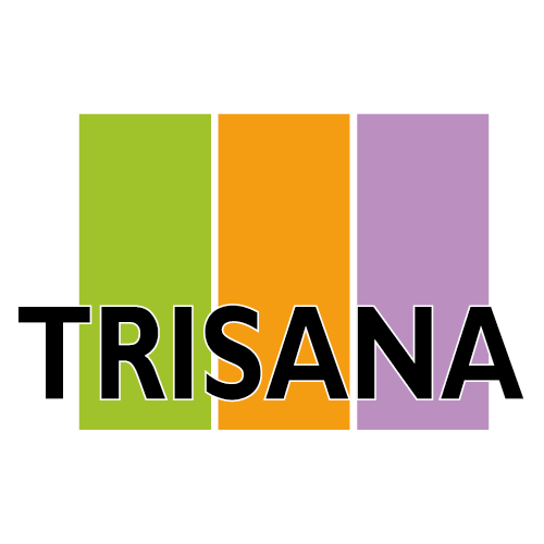 Trisana Logo Neu